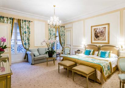 Séminaire residentiel Biarritz