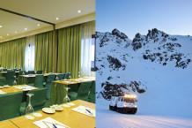 Séminaire Andorre la Vieille 12