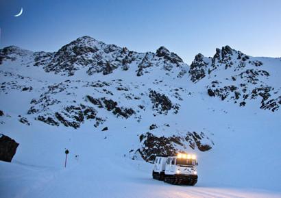 Séminaire Andorre la Vieille 9