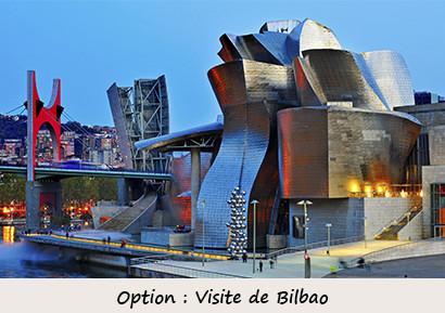 Séminaire Anglet Pays Basque 11