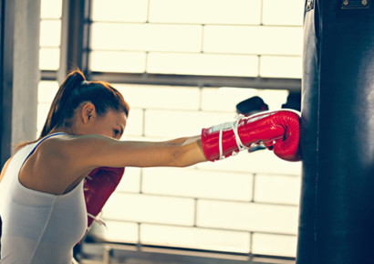 seminaire aude boxe