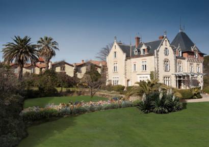 Hôtel séminaire Béziers 2
