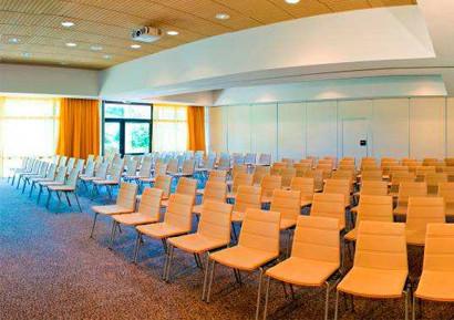 Séminaire d'entreprise Toulouse 3