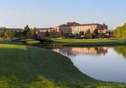 Séminaire d'entreprise Toulouse