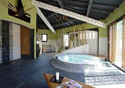 Séminaire en Camargue spa