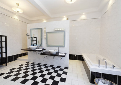 seminaire en chambre dhotes salle de bain 3