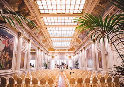 Séminaire entreprise Biarritz 5