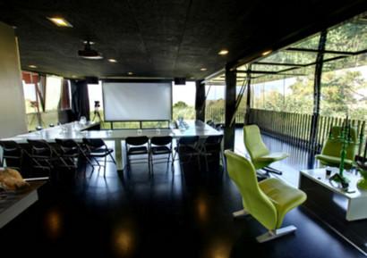 Séminaire-insolite-Bordeaux-réunion