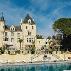 Hôtel séminaire Narbonne Languedoc