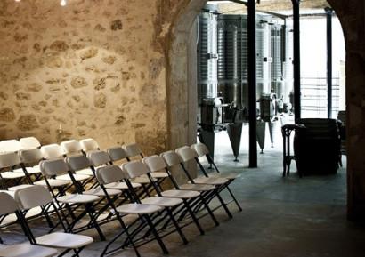 Hôtel séminaire Narbonne 3