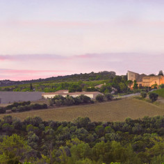 Séminaire résidentiel Aude
