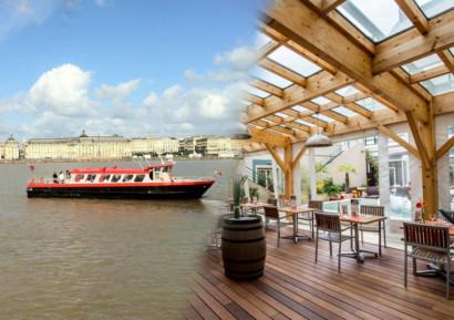 Séminaire résidentiel Bordeaux aquitaine
