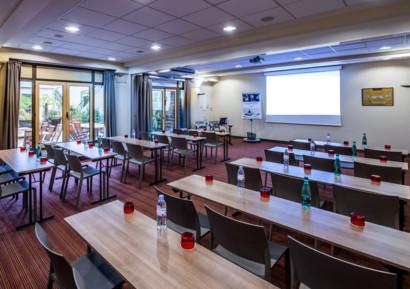 Séminaire résidentiel Bordeaux journée d'étude