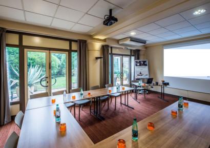 Séminaire résidentiel Bordeaux réunion
