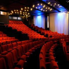 Salle seminaire residentiel Toulouse 4