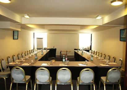 Salle seminaire residentiel Toulouse 5