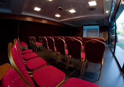 Salle-seminaire-residentiel-Toulouse-8