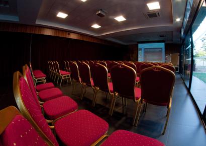 Salle seminaire residentiel Toulouse 8