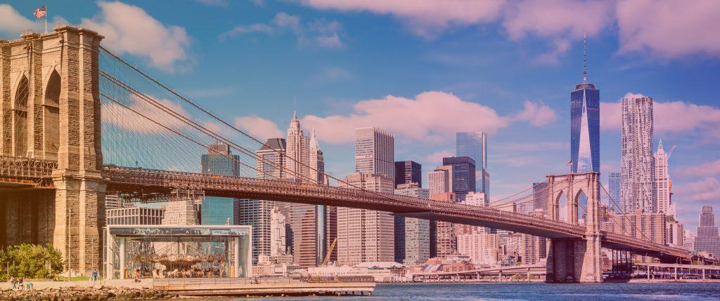 agence evenementiel a new york