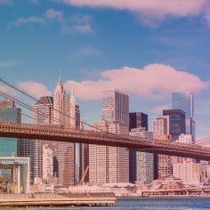 Séminaire New-York agence évènementielle toulouse
