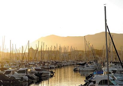 Seminaire Pays Basque 2