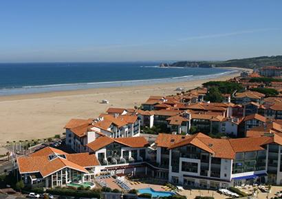 Seminaire Pays Basque 3