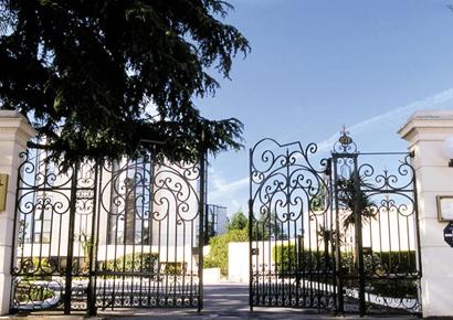 Seminaire Residentiel Toulouse 3
