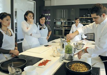 cours de cuisine toulouse