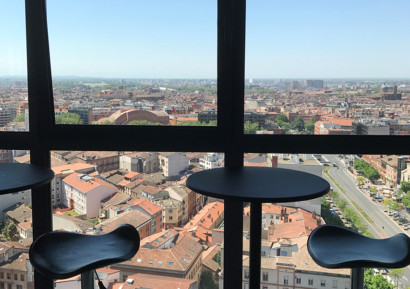 Seminaire luxe toulouse