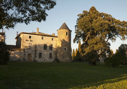 Seminaire team building Carcassonne