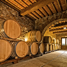 Soirée evenement Bordeaux