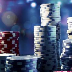Soiree casino fictif pour entreprise
