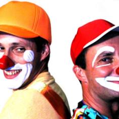 Spectacle de clowns pour enfants Toulouse 3