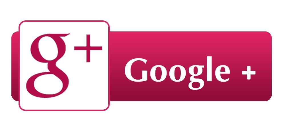 SudOuestPassion GooglePlus