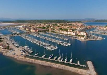 Team building Languedoc-Roussillon 2