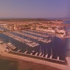Team building Languedoc-Roussillon