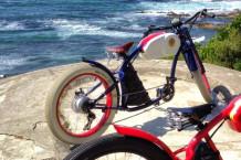 Team building Languedoc-Roussillon rallye vélo vintage