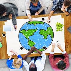 Team building développement durable RSE