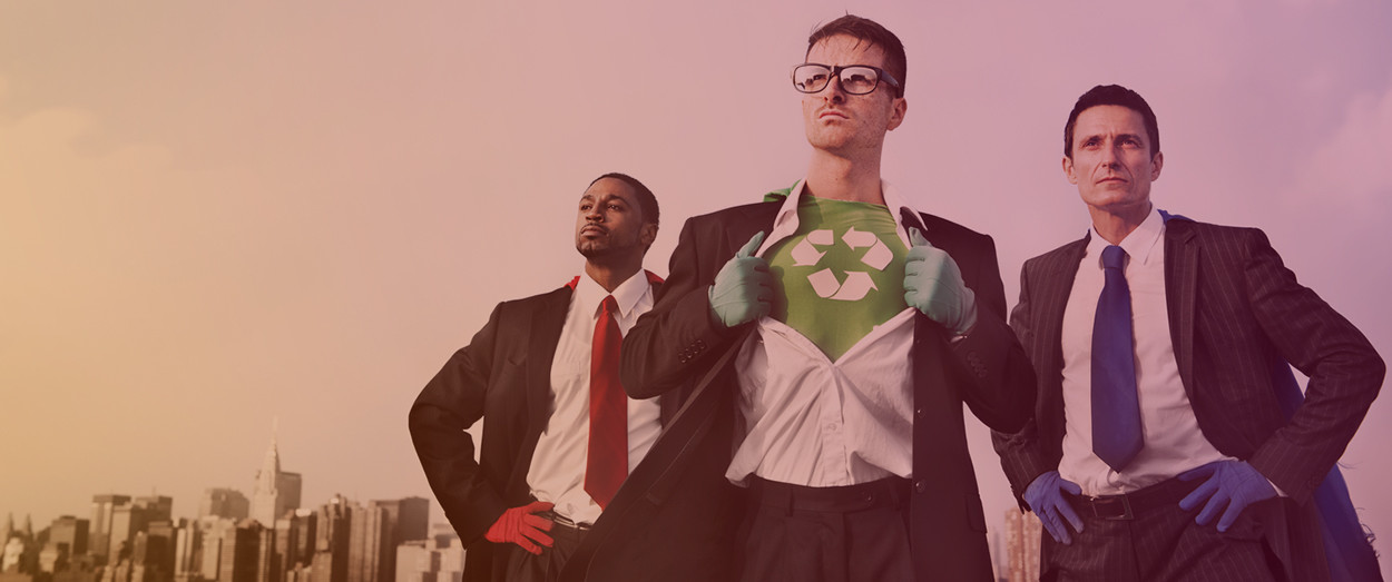 Team building eco responsable agence evenementielle