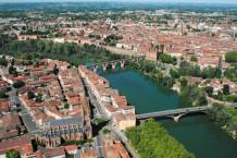 Team building oenologie Montauban