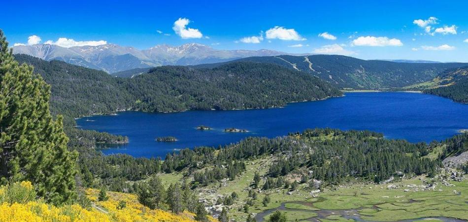 Visite Pyrennees Orientales