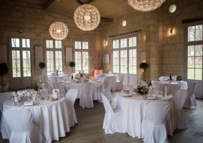 Visite dégustation vin Bordeaux pomerol