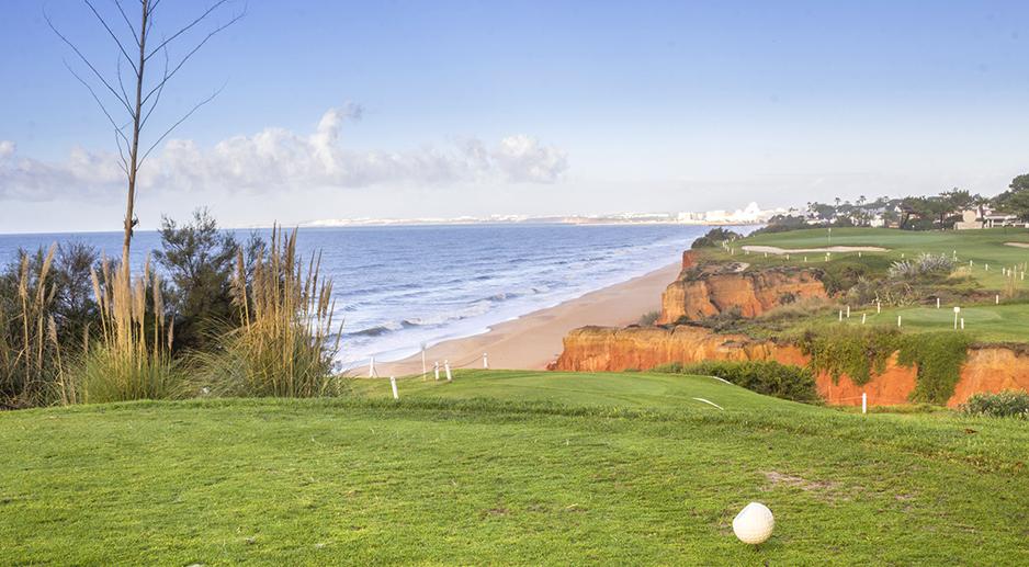 Voyage golf groupe entreprises