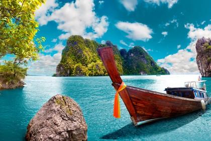 Voyage incentive Thaïlande entreprise