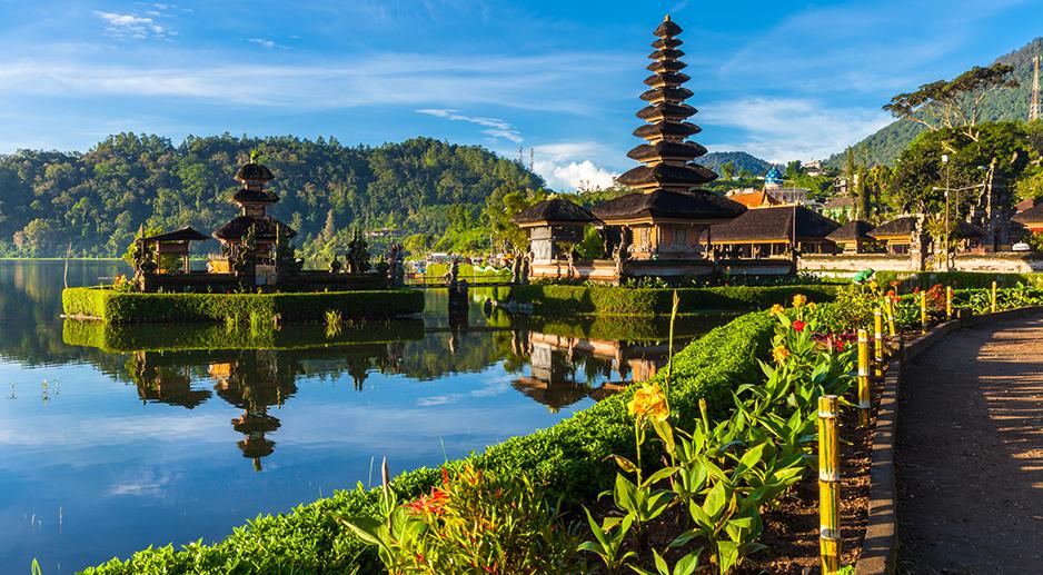 agence-événementielle-Bali