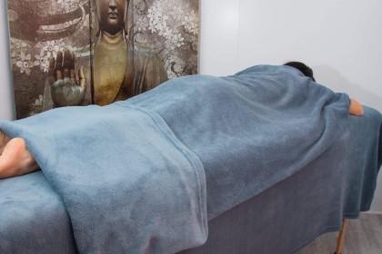 agence événementielle toulouse-animation massage entreprise
