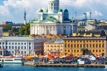agence événementielle toulouse-organisation congrès finlande
