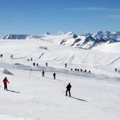 agence événementielle toulouse séjour incentive Pyrénées