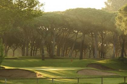 agence événementielle toulouse séminaire golf espagne