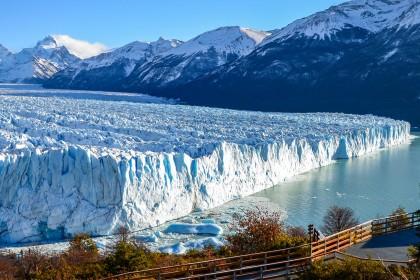 agence evenementielle toulouse voyage entreprise argentine
